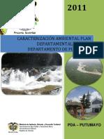 documento_putumayo.pdf