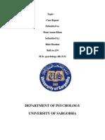 case report-converted.pdf