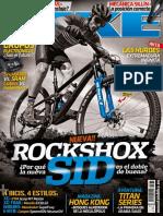 Bike Espana 04.2020.pdf