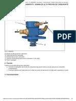 C4 (B7) - D4EA076CP0 - 10 - 02_02_2018 - Descripción - Funcionamiento _ Bomba de alta presión de carburante