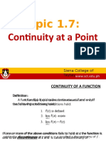 Topic 1.7-Continuity at a Point.pptx