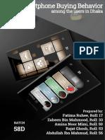 Stat-Report-Abdullah.pdf