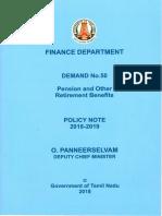 pension_e_pn_2018_19.pdf