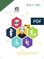 Atencion-personal-con-discapacitados.pdf