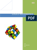 LOGICO MATEMÁTICO primera parte (1).docx
