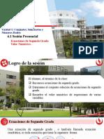 Ecuaciones Cuadráticas.ppt.pptx