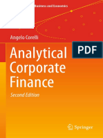 Analytical Corporate Finance.pdf