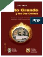 Canto Grande y las dos colinas_CARLOS INFANTE.pdf