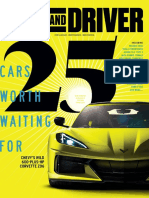 Car and Driver USA 05.2020.pdf