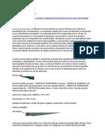 PARTE 2 SEGUNDO TRABAJO.docx