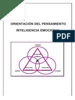 MODULO 1. INTELIGENCIA EMOCIONAL_2018.pdf