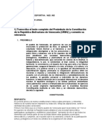 TAREA BASE LEGAL 1.docx