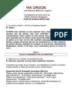 VIA CRUCIS latino.pdf
