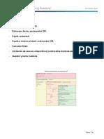 1. Lab 1 - Configuraciones basicas