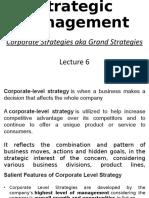 ahadkhan_1683_16127_1_eMBA SM - Corporate Strategies - Lecture 6