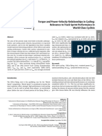 Torque_and_Power-Velocity_Relationships.pdf