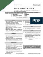Ficha Nº04