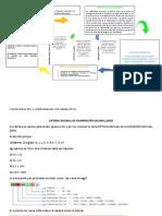GUIA 1 LOGICO MATEMATICAS 16 Y 17 DE ABRIL.pdf (1)