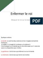 Enfermer_le_roi