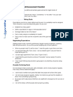PM-Manager-Self-Assessment-Checklist