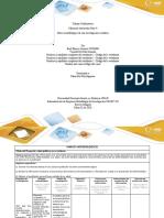 Anexo 3 Formato de entrega - Paso 4 (1)
