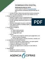 Semana_1_-_Dominacio_n_Digital.pdf