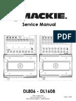 mackie_dl806_dl1608_sm