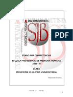 CG I - V 3 0 - Inducción en la Vida Universitaria 2019-II_20190810102826.pdf