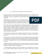 Indicaciones para las tareas en la educación virtual. (1) (1).docx