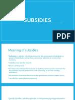 Subsidies.pptx