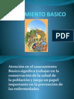 saneamientobasico-120823201325-phpapp02