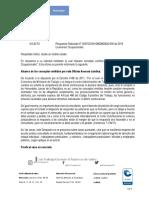 02EE2019410600000042429 Periodicidad Examenes Ocupacionales.pdf
