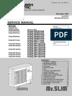 PUHZ-RP35-140_Service_Manual_(OC334A) (3).pdf