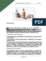 2da_Clase_Remuneracion Asignacion Seg Vida-convertido.pptx