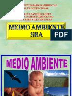 saludocupacionalsaneamientobasicoamb-111015180052-phpapp02