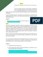 ACTIVIDAD MARZO 20 DE 2020.pdf