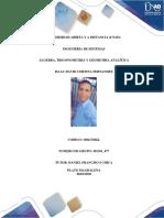 301301_477-isaac cortina-tarea 2