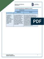 CUADROSCOMPARATIVOS.pdf