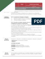 MG_M_G08_U04_L04.pdf