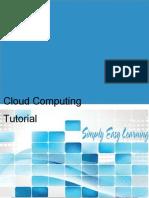 cloudcomputing-161201021311.pdf