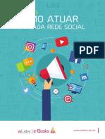 Ebook_COMO_ATUAR_EM_CADA_REDE_SOCIAL.pdf