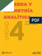 AGA-Virtual-Unidad-4.pdf