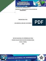 EVIDENCIA 7 PROPUESTA EVALUACION DE DESEMPEÑO ACT, 14.docx.pdf