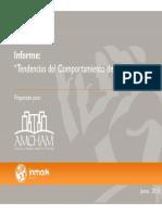 Informe sobre Tendencias de Comportamiento en las Mujeres_mayo 2013 con cambios (3)