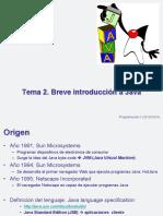 Tema_2_-_Intro_Java(1)