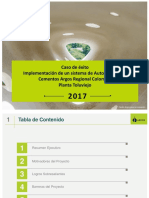 13-OmarRafaelARGOS.pdf