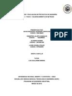 DILIGENCIAMIENTO_DE MATRICES_FASE_4_45.docx