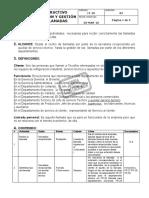 IT-10 RECEPCIÓN DE LLAMADAS.doc