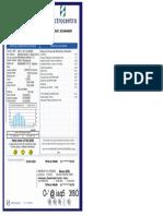 73193210_202003.pdf