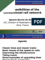 Curvature posibilities.pdf